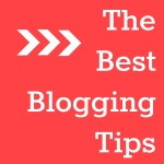 Best bLOG tIPS